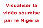 Video Nigeria Competition 2014
