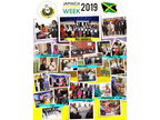 JAMAICA : The Jamaica Customs Agency (JCA) celebrated ICD 2019 with a week of events, commencing with church services across the island, a Stakeholders' Appreciation Day, a WCO Certificates of Merit award ceremony, and an Information and Communication Technology (ICT) Day, which was the flagship event attended by the JCA CEO/Commissioner and the Minister of State who had the opportunity to experience the virtual reality room, showcasing Customs procedures on a virtual platform.