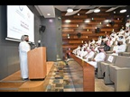 QATAR : During a ceremony held at the Customs Training Centre at Hamad Port, the Customs Authority honoured its distinguished employees with a presentation on the latest Customs performances and the Authority's main achievements in terms of facilitating Customs clearance procedures.
