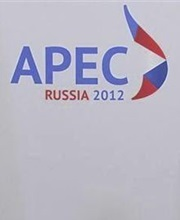 Asia Pacific Economic Cooperation APEC