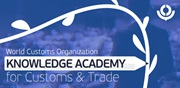 Knowledge Academy 2016