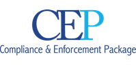 Compliance & Enforcement Package