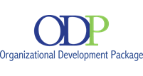 ODP - Organizational Development Package