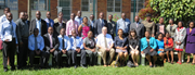 Harmonized System Workshop in Malawi