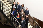 First Experts Group on Post-Clearance Audit meets to develop new WCO Tools