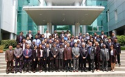 Joint ICAO-WCO Regional Workshop on Air Cargo Security and Facilitation