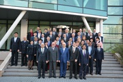 JOINT WCO-UPU CUSTOMS-POST WORKSHOP