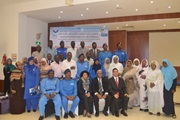 WCO Supports Sudan's National Committee on Trade Facilitation (NCTF) through Stakeholder Engagement