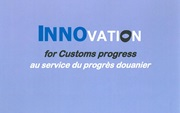 web innovation for customs