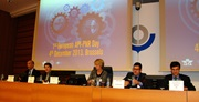 WCO hosts first European API-PNR Day