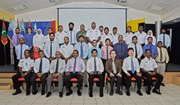 WCO National Single Window Workshop in Maldives brings together relevant stakeholders