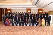 Sri Lanka Customs hosts a Risk Management Workshop
