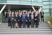 Second WCO COPES Regional Seminar held in Baku