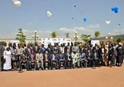 Successful WCO Regional Workshop on the TFA and the Mercator Programme for the WCO West and Central Africa (WCA) Region
