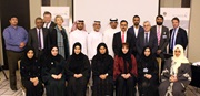 WCO Supports SAFE and AEO Implementation in the UAE