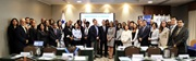 WCO organized an AMS Regional Workshop on Mercator Programme in Panama