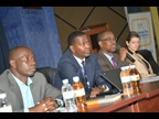 The WCO supports the Rwanda Revenue Authority with the implementation of its Integrity Strategy
