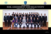 Sri Lanka Customs hosts Risk Assessment and Selectivity Workshop