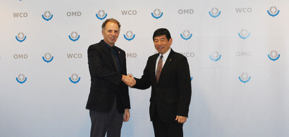 wco world customs organization The world customs organization (wco) is an intergovernmental organization headquartered in brussels, belgium turkey is among the 17 founding members of wco.
