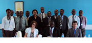 Tanzania Revenue Authority to enhance HS Classification and Valuation skills with support from WCO and Norad