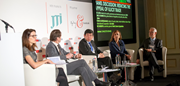 WCO participates in Global Illicit Trade Summit organized by The Economist