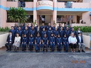 WCO National Workshop on Rules of Origin for Malaysia