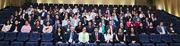 Mexico hosts two National Seminars on the Harmonized System (HS)