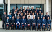 Russian Customs hosts CIS regional meeting of the Committee on Law Enforcement