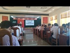 Viet Nam: Seminar to publicize new regulations on Customs to Business consultation