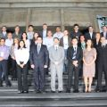 Brazil hosts WCO National Seminar on the Harmonized System