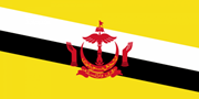 Brunei Darussalam becomes the 150th Contracting Party to the Harmonized System Convention
