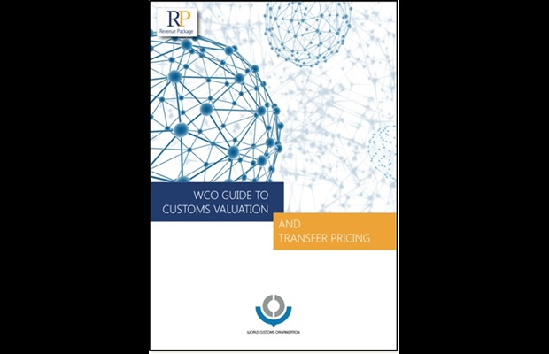 New WCO Guide to Customs Valuation and Transfer Pricing