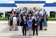 Dominican Republic hosts two Regional Workshops on the HS 2017 for the WCO America and the Caribbean Region