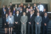 First WCO Post-Clearance Audit Workshop in the Americas and Caribbean Region