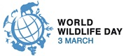 Global Customs community marks first World Wildlife Day
