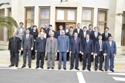 WCO delivers Risk Management Workshop in Azerbaijan