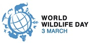 Global Customs community marks World Wildlife Day 2015