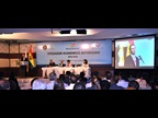 WCO participates in the launch of Bolivia's AEO programme
