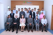 WCO mission to Bangladesh to support implementation of an advance ruling system