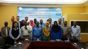 WCO Supports Trade Facilitation Training in Sudan