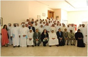 Using the momentum for Customs Capacity Building in the MENA region
