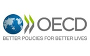 Cooperation between Customs and tax authorities emphasized at the OECD Forum in Russia