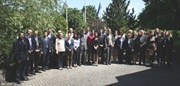 Joint WCO-OECD Workshop on Customs Valuation and Transfer Pricing