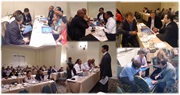 Successful first ever WCO Workshop on Strategic Leadership in Information Technology