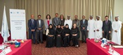 WCO Regional Accreditation Workshop for Expert Trainers on Rules of Origin