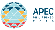 WCO Welcomes APEC Ministerial Statement