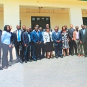 The WCO- WACAM Project supports West and Central Africa's efforts to establish a regional pool of HRM experts to support modernization in this area!