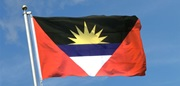 Antigua and Barbuda becomes the 182nd Member of the Organization