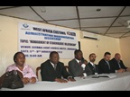 wacam-workshop-2