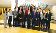 WCO Workshop on the Economic Competitiveness Package for the Europe Region